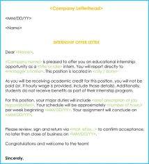 internship report tutornow info