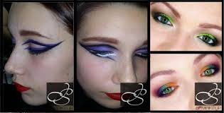 Artistry Makeup Prices Is Makeup Face Painting And Artistry Makeup Face Painter