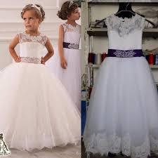 tenue pour mariage chetre robe pour mariage pour fille 15 robe de mariage pour