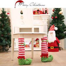 ornaments ebay
