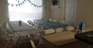 chair rentals nc chair amazing chair rentals in nc baby boy shower
