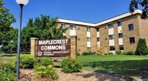 waconia mn low income housing