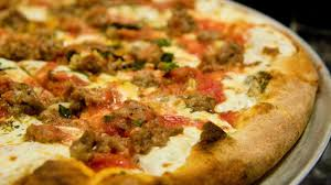 brooklyn pizzeria named best in the u s by travel site am new york