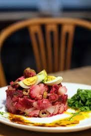 cuisine valentin valentin province of a coruna restaurant reviews phone number
