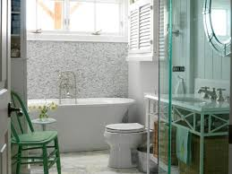 cape cod bathroom design ideas cottage bathrooms hgtv