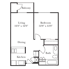 guest house floor plans 2 bedroom guest house floor plans photos and