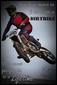 motocross helmet cam 106 best braaaaaap images on pinterest dirt biking motocross