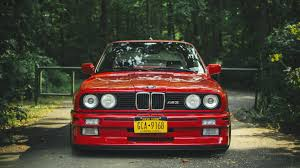 bmw e30 modified full hd 1080p bmw wallpapers hd desktop backgrounds 1920x1080
