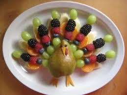 healthy thanksgiving treats ideas meal mentor