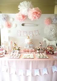 unique baby shower ideas baby shower ideas girl unicorn cake baby shower