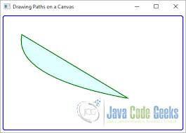 javafx canvas example examples java code geeks 2017