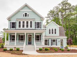 farmhouse architecture features game home decor one story plans