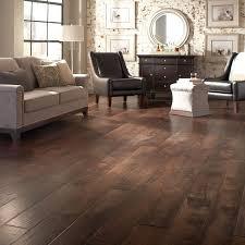 johnson flooring inc flooring designs