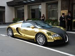 gold cars bugatti veyron gold and diamond cars for good picture