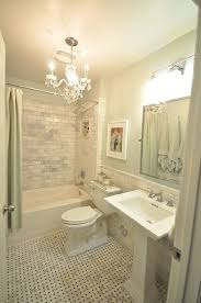 marble bathroom ideas https s media cache ak0 pinimg originals e7