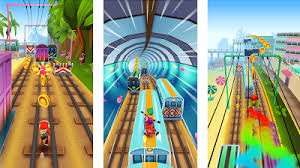 subway surfers modded apk subway surfers miami mod apk unlimited coins key v1 11 0 einfomaza