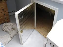Interior Crawl Space Door Crawl Space Access Door Handle Diy Spaces Exterior Ideas U2013 Glorema Com