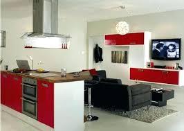 model de cuisine americaine meuble cuisine amacricaine modele cuisine americaine modale cuisine