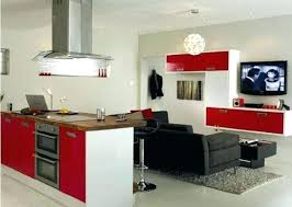 cuisine 7m2 meuble cuisine amacricaine visualdeviance co