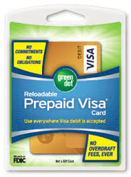 prepaid cards which reloadable prepaid card is right for you gcg