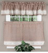 kitchen curtains kitchen curtains tiers swags swags galore kitchen curtains