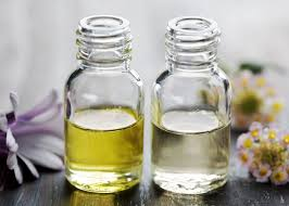 wholesale fragrance oils for candles soap