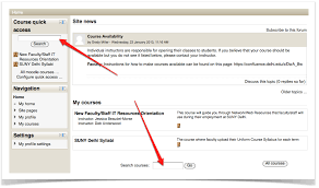 class evaluation template art workshop evaluation form sample