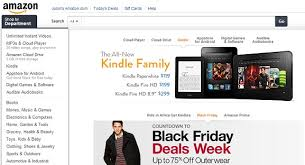 amazon all free shipping in black friday amazonglobal saver shipping now in india free shipping for