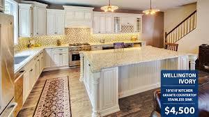 discount kitchen cabinets nj kaboodle bunnings warehouse kitchen decoration