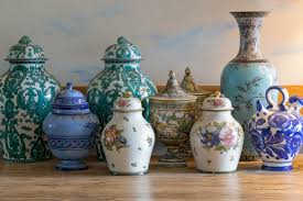 where to get free antique appraisals online