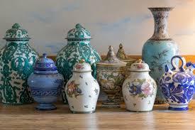 Vintage Vases For Sale Where To Get Free Antique Appraisals Online