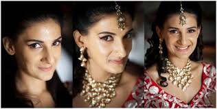 How Much For Bridal Makeup Best Bridal Makeup Artists In India Our Top 11