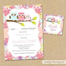 baby shower colors for a girl post baby shower invitation wording meichu2017 me