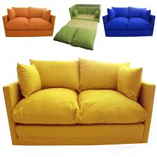 Fold Out Sofa Bed Best 25 Childrens Sofa Bed Ideas On Pinterest Loft Beds For