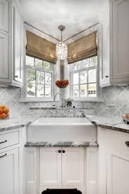 Corner Sink Kitchen Rug 17 Best Ideas Corner Kitchen Sink Design High Quality Sinks