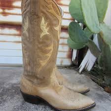 cowboy boots uk leather shop inlay cowboy boots on wanelo