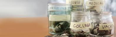 open savings or money market account travis credit union