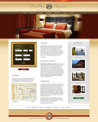 free templates for hotel brochures free hotel template free bed breakfest templates free motel templates