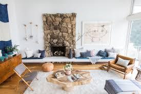 selling home interiors interior designer emily henderson asking 1 03m for glendale