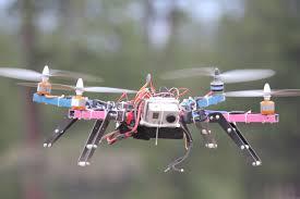 Diy Drone Oregon Star Party Aerial Video From My Quad Diy Drones