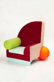 Air Armchair Design Ideas Bel Air Shire V A Search The Collections