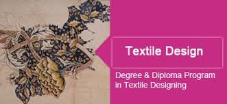 Home Textile Designer Jobs In Gurgaon Vogue Institute Top And Best Art And Design College