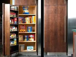 Kitchen Cabinet Pantry Unit Wood Pantry Cabinet Kitchen Cabinets Pantry Kitchen Cabinet