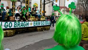 st patrick u0027s day events arlington heights palatine il