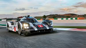 porsche 919 interior wec world debut of the new 919 hybrid