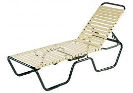 Patio Chaise Lounge Sale Terrific Chaise Lounges For Patio Ideas U2013 Chaise Patio Chair