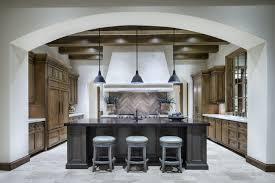 kitchen house plans with large kitchen island design a kitchen full size of kitchen luxury kitchen modern cabinets open kitchen house plans ultimate house plans photos