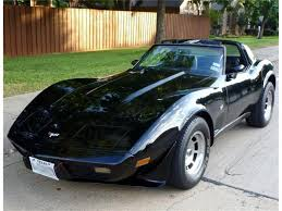how much is a 1979 corvette worth 1979 c3 corvette guide overview specs vin info
