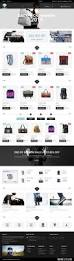 30 best responsive opencart fashion themes 2017 responsive miracle