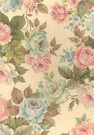imagenes de rosas vintage rosas vintage tumblr wallpaper buscar con google portadas
